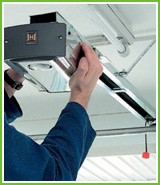 Garage Door Service Port Moody