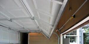 Overhead Garage Doors Port Moody
